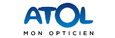coupon promotionnel Atol Mon Opticien
