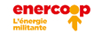 coupon promotionnel Enercoop