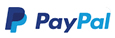 coupon promotionnel PayPal