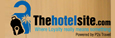 remise TheHotelSite