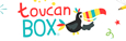 code remise Toucanbox